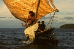 Nativi delle Isole Kiriwina, Nuova Guinea (fonte: Gunter Senft)