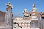 Dai castelli alla musica, con il Fai tra i tesori d'Italia