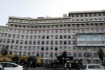 Sospetto caso di tetano a Torino, bimba reagisce alle cure