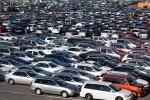A settembre in Italia mercato auto +8,13%