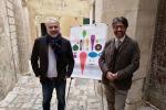 'Cultural', Matera diventa capitale del gusto
