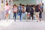 Arrivano nelle Marche le linee guida per l'assistenza dei minori con diabete a scuola