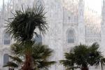 Giornata Fai, in Lombardia aperti 82 siti
