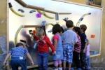 I piccoli alla scoperta degli antibiotici a Explora