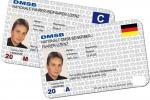 Una App sostituisce in Germania la licenza dei piloti auto