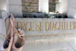 'Aaa' vendesi tombe 'vip' a Venezia, anche 335mila euro