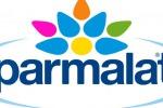 Parmalat investe a Collecchio, nuovo magazzino automatizzato