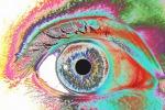 Mini cervelli svelano effetti delle droghe psichedeliche