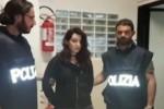 Palermo, sparò e uccise il vicino di casa all'Arenella: chiesto l'ergastolo per la ventenne