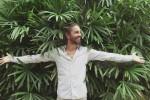 Bondì fa il giro del mondo in dialetto: esce in 10 Paesi il disco del cantante palermitano