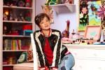 """Svolta Disney con """"Andi Mack"""", la prima storia gay in una serie tv per adolescenti"""
