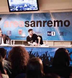 Area Sanremo, è edizione record: da 400 a 800, raddoppia il numero dei semifinalisti