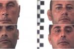 Truffavano anziani tra Bagheria e Ficarazzi: nomi e volti dei 4 arrestati