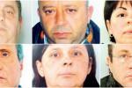 Patenti facili a Palermo, ecco chi sono i condannati in via definitiva