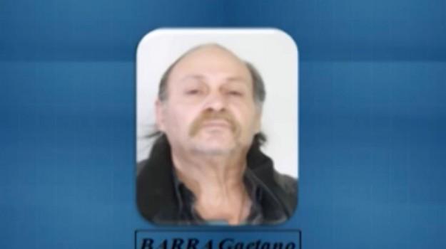 Donna morta soffocata, arrestato a Catania il marito