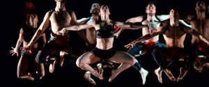 Ad Avola il via al festival internazionale del balletto