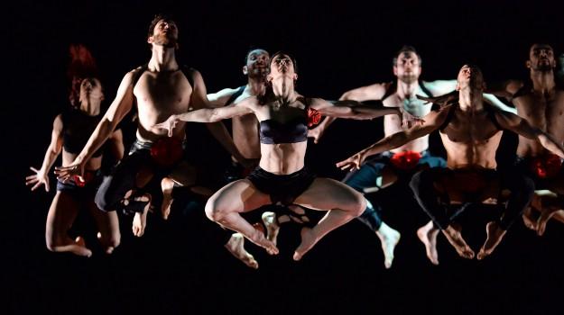 Balletto Avola, Siracusa, Cultura
