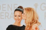 """Aurora e il confronto con Michelle Hunziker: """"Quando dissero di me: 'E' più brutta di sua madre'"""""""