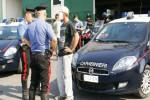 Pagato 25 euro per 9 ore di lavoro al giorno, denunciati due imprenditori nel Ragusano