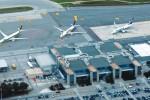 Aeroporto di Trapani, Alitalia e Aliblue Malta riattiveranno tratte sospese da Ryanair