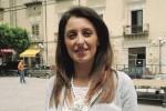Scricchiola la giunta grillina a Favara: si è dimesso il vice sindaco Attardo