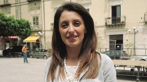 lettera sindaco favara, Agrigento, Politica