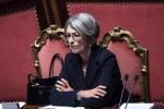 """""""Abuso d'ufficio per un appalto"""", assolto a Catania il marito del ministro Anna Finocchiaro"""