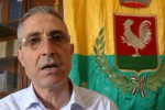 Truffa e frode a Priolo, chiesto il giudizio per l'ex sindaco Rizza