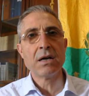 Priolo, venerdì l'interrogatorio dell'ex sindaco Rizza. Tre consiglieri Pd lasciano