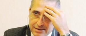 Caso Priolo, scarcerato l'ex sindaco Rizza: ma il gip gli impone il divieto di dimora