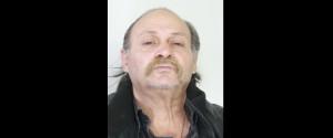 Denunciò la morte della moglie ma l'aveva uccisa lui, arrestato un uomo a Catania