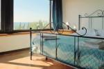 Altri 543 posti letto nei Bed and breakfast dell'Agrigentino