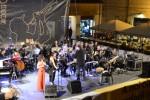 Parte il Palermo Jazz Festival, 5 giorni di musica con artisti internazionali: tutti gli eventi