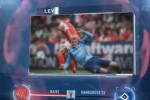 Bundesliga, le curiosità sull'ottava giornata