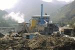 Impianto a biomasse, esplode la polemica tra i sindaci di Leonforte e Assoro