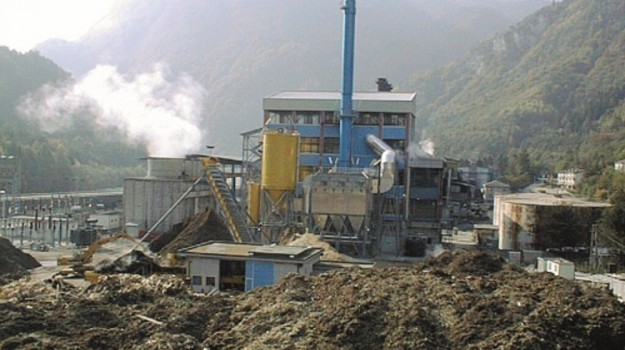 assoro, impianto biomasse, leonforte, Enna, Cronaca