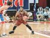 Basket, il Trapani si inchina al Biella