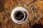 """Il caffè fa bene al cuore, gli esperti: """"Migliora l'umore, tiene a bada colesterolo e pressione"""""""