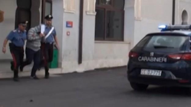 Prostituzione, sequestrate 8 case d'appuntamento: arresti a Marsala