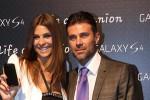 """Cristina Chiabotto e Fabio Fulco si sono lasciati: """"Lei non è pronta a fare la mamma"""""""