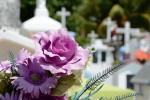 La tradizione dei Morti, così i palermitani ricordano i propri cari