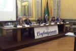 Confartigianato: in Sicilia dimezzata la spesa per beni culturali e servizi ricreativi