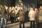 Tari, contribuenti in fila a Palermo per errori e doppioni delle cartelle