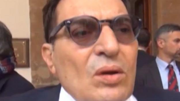 Crocetta nomina i commissari di Palermo, Messina e Catania
