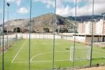 """Campo conteso tra Trapani e Cinque Torri, l'appello di d'Alì Solina: """"Bisogna collaborare"""""""