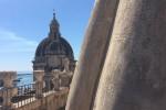Chiesa della Badia di Sant'Agata, a Catania