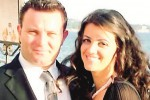Siracusa, omicidio di Eligia Ardita: per i periti fu morte per soffocamento