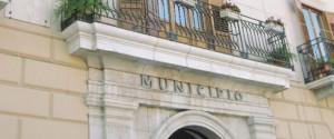 Appalto per i rifiuti ad Alcamo: slitta il vertice con i sindacati
