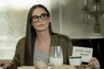 Il ritorno sulle scene di Demi Moore: in tv i nuovi episodi di Empire