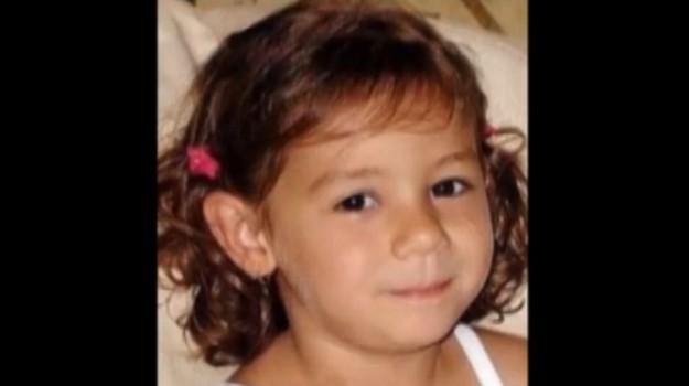 La procura di Marsala riapre le indagini sulla scomparsa di Denise